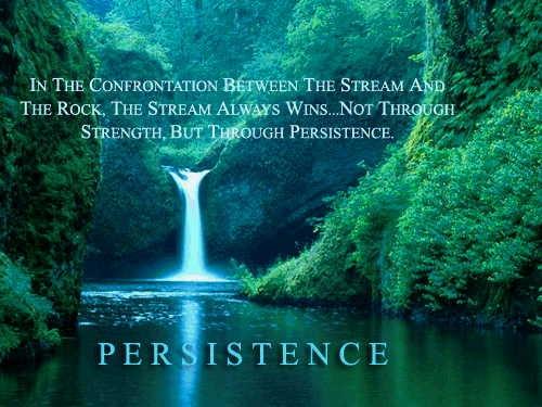http://smartactors.com/wp-content/uploads/old/persistence.jpg